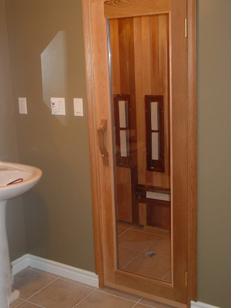 Sauna door dreamsauna dreamsauna com picture big glass sauna door planetlyrics