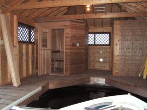 sauna-in-boat-hous