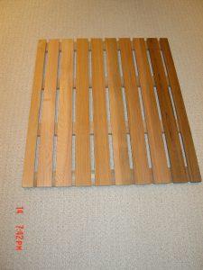 wooden-rug
