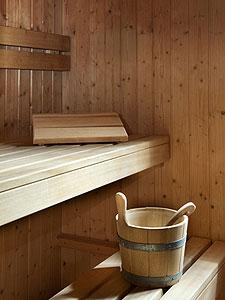 Sauna Kits DreamSauna